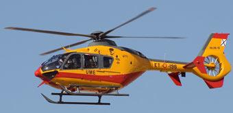 купить вертолет цены