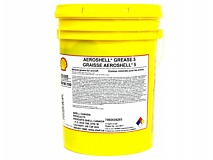 AEROSHELL GREASE