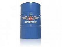 PHILLIPS 66 X/C® Aviation Oil 20W50 208