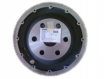 Маховик / Support Assy Starter Ring Gear